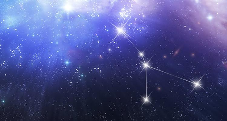 sterrenbeeld